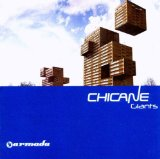 Miscellaneous Lyrics Chicane
