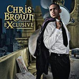 Exclusive Lyrics Chris Brown
