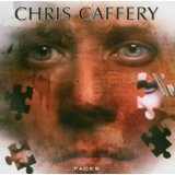 Faces Lyrics Chris Caffery