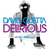 Miscellaneous Lyrics David Guetta Feat. Tara McDonald
