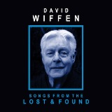 Songs From The Lost & Found Lyrics David Wiffen