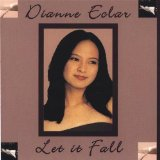 Let It Fall Lyrics Dianne Eclar