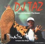 Miscellaneous Lyrics DJ Taz F/ Raheem The Dream