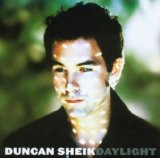 Daylight Lyrics Duncan Sheik