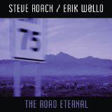 Road Eternal Lyrics Erik Wollo