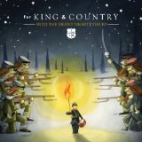 Into the Silent Night (EP) Lyrics For King & Country