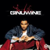 The Life Lyrics Ginuwine