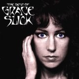 The Best Of Grace Slick Lyrics Grace Slick