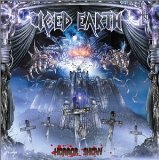 Horror Show Lyrics Iced Earth