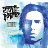Multiply Lyrics Jamie Lidell
