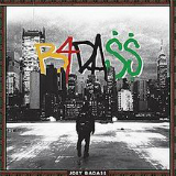 B4.Da.$$ Lyrics Joey BADA$$