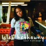 Self Portrait Lyrics Lalah Hathaway
