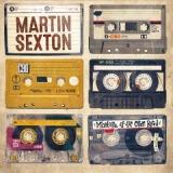 Mixtape Of The Open Road Lyrics Martin Sexton