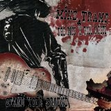 Stand Your Ground Lyrics Mike Tramp & The Rock 'N' Roll Circuz