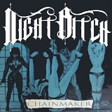 Chainmaker (EP) Lyrics Nightbitch