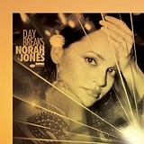 Day Breaks Lyrics Norah Jones