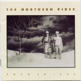 Snow In June Lyrics Northern Pikes