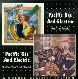 Miscellaneous Lyrics Pacific Gas & Electric
