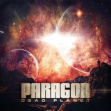 Dead Planet Lyrics Paragon