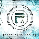 Periphery Lyrics Periphery