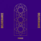 Deliverance (EP) Lyrics Prince