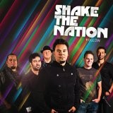 Follow Lyrics Shake The Nation