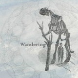 Wandering (EP) Lyrics Sing Leaf