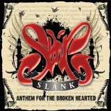 Miscellaneous Lyrics Slank