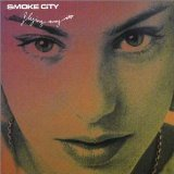 Miscellaneous Lyrics Smoke City