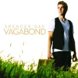 Vagabond Lyrics Spencer Day