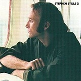 Stephen Stills 2 Lyrics Stephen Stills