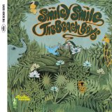 Smiley Smile Lyrics The Beach Boys