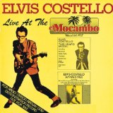 Miscellaneous Lyrics The Costello Show