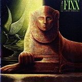 Calm Animals Lyrics The Fixx