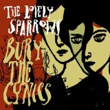 Bury The Cynics Lyrics The Lovely Sparrows