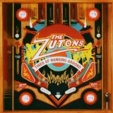 Miscellaneous Lyrics The Zutons