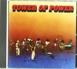 Miscellaneous Lyrics Tower Of Power