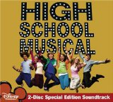 High School Musical Lyrics Zac Efron