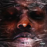 Body Bag 4 (Mixtape) Lyrics Ace Hood