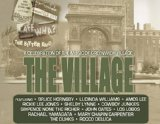 The Village Lyrics Amos Lee