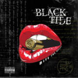 Bite the Bullet (EP) Lyrics Black Tide