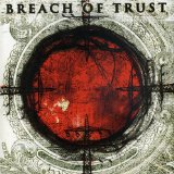 Miscellaneous Lyrics Breach Of Trust