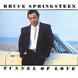 Tunnel Of Love Lyrics Bruce Springsteen