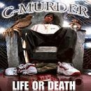 Miscellaneous Lyrics C-Murder F/ Goodie Mob
