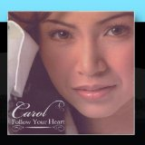 Carol Lyrics Carol Banawa