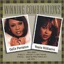 Miscellaneous Lyrics CeCe Peniston & Vesta Williams