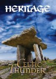 Miscellaneous Lyrics Celtic Thunder