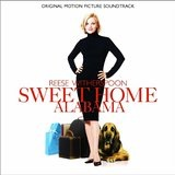 Sweet Home Alabama Lyrics Charlotte Martin