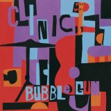 Bubblegum Lyrics Clinic