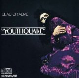 Youthquake Lyrics Dead Or Alive
